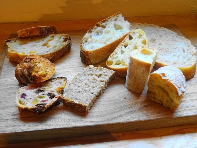茨城>パン屋 アーカイブ - いばらじお♪ 茨城の美味しいパン屋を紹介