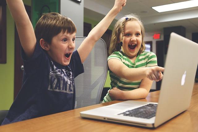 パソコン初心者がヤフオクに続き、超簡単BASE(ベイス)でネットショップを開店してみた。 - いばらじお♪