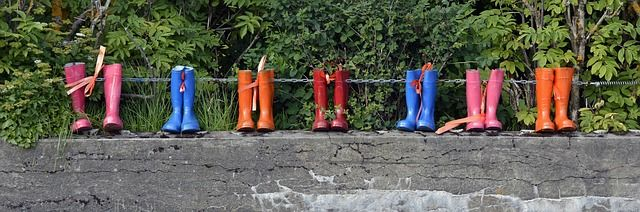 rubber-boots-1594820_640