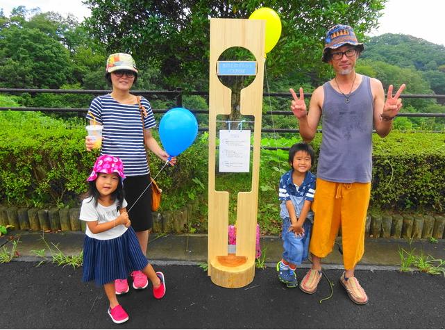 【茨城イベント2016】丘の上のマルシェに行って来ました! #地域ブログ #茨城 #いばらじお #丘の上のマルシェ - いばらじお♪