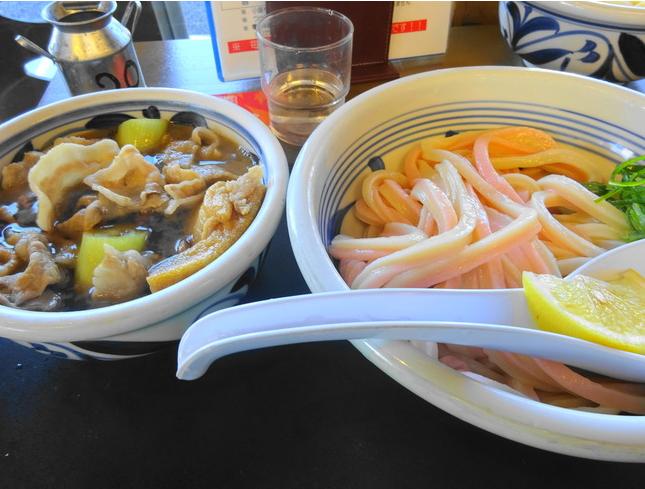 茨城>うどん アーカイブ - いばらじお♪ 茨城県の美味しいうどん屋を紹介