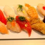 魚べい 筑西店 イメージ