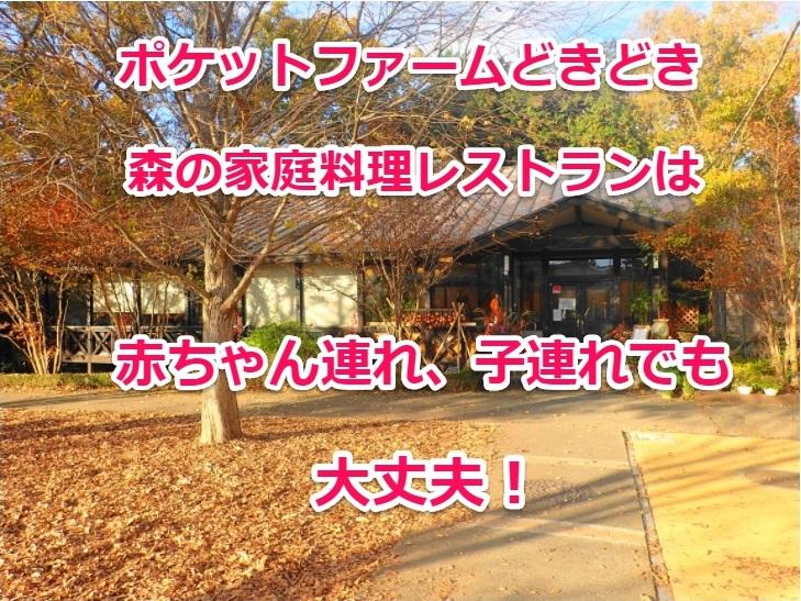 森の家庭料理レストランつくば牛久店(茨城県)【 …