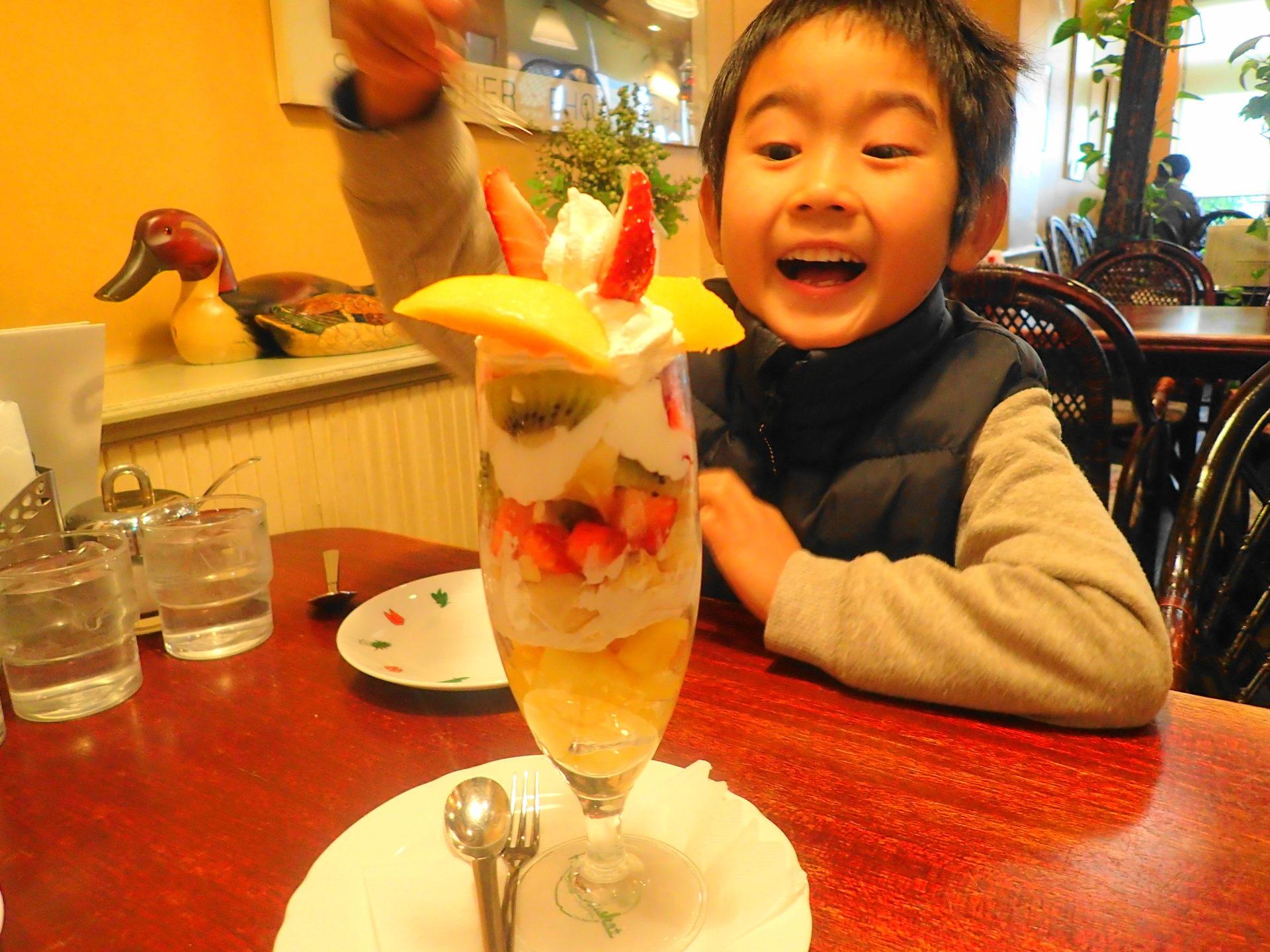 茨城>カフェ アーカイブ - いばらじお♪ 茨城県内の素敵なカフェを紹介