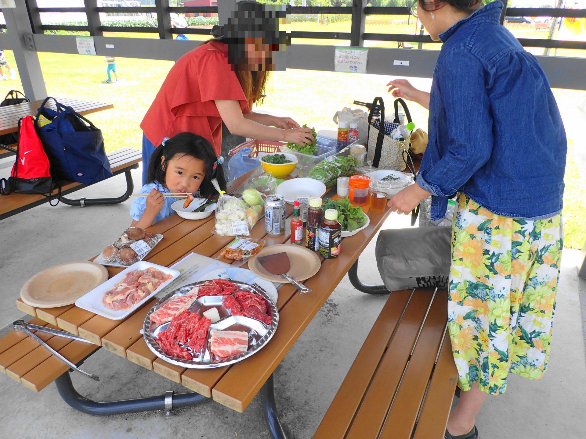 茨城>道の駅 アーカイブ - いばらじお♪ 茨城県内の「道の駅」を紹介