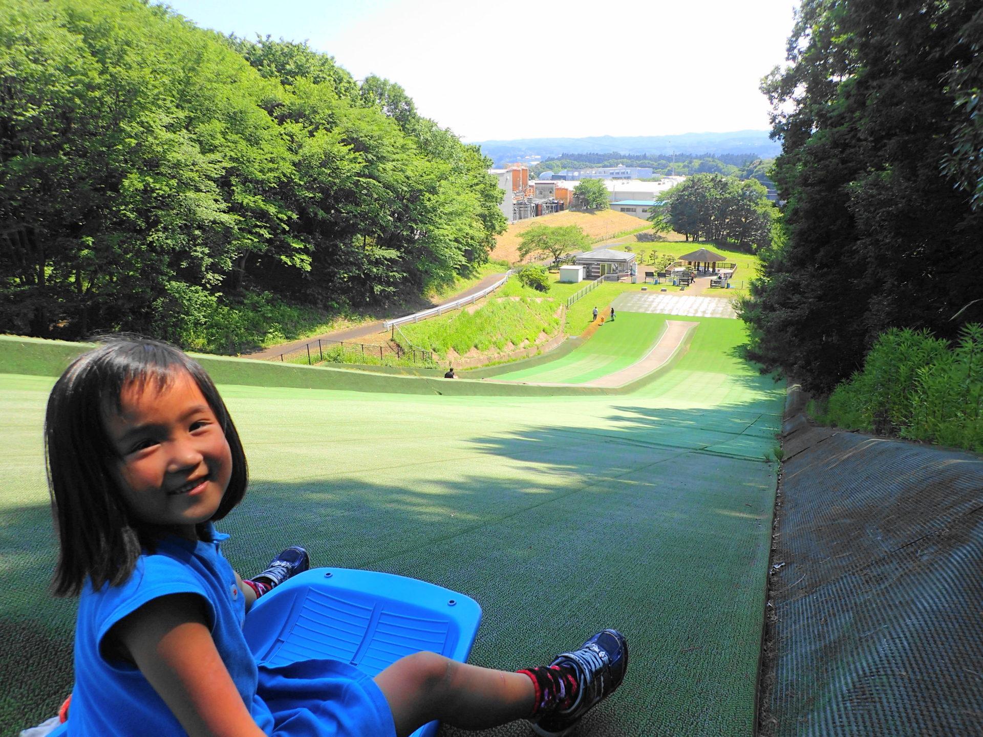 茨城>公園 アーカイブ - いばらじお♪ 茨城の楽しい公園を紹介します