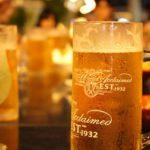 水戸 代行 ビール アルコール