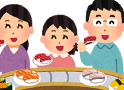 すし銚子丸 アリオ亀有店