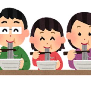 なぜ蕎麦にラー油を入れるのか。神田小川町