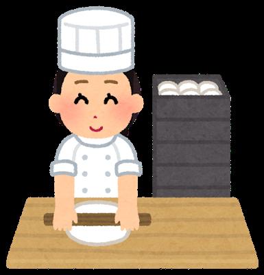 一本堂 牛久中央店 2019年4月下旬オープン予定!! - いばらじお♪