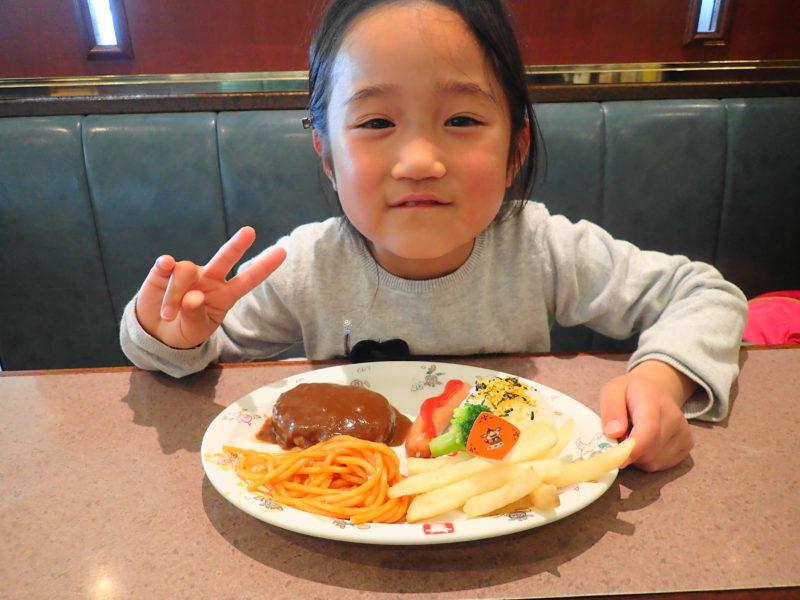 肉の万世本店 電車 中央線を見ながら食事が出来るレストラン【秋葉原】