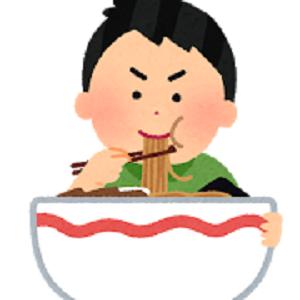 きゃべとんラーメン 入間インター店 のイメージ