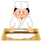 つけ蕎麦ぢゅるり 水道橋店
