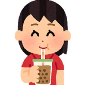 小茶堂 タピオカドリンク専門店
