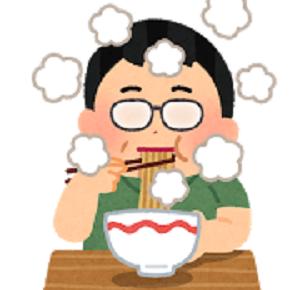 らあめん花月嵐 イオン東雲店