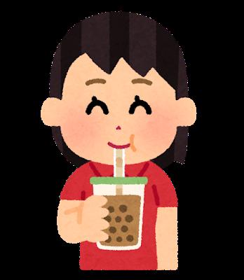 茶加匠(チャカショウ)巣鴨店 2019年7月下旬NEWオープン予定!! -
