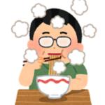 元祖ニュータンタンメン本舗 久里浜店
