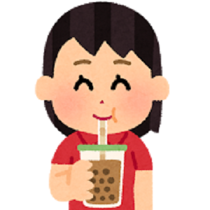 TOCHA志木店 東京で大人気!!タピオカ専門店がマルイにNEWオープン!!