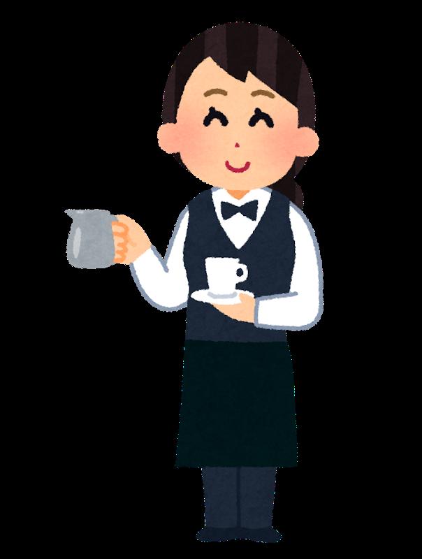 スターバックスコーヒー日立滑川店(仮)
