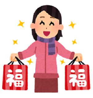 水戸オーパ 年末年始の営業時間とショップ情報 [茨城県]ショッピングモール&デパート初売り&福袋2020 - いばらじお