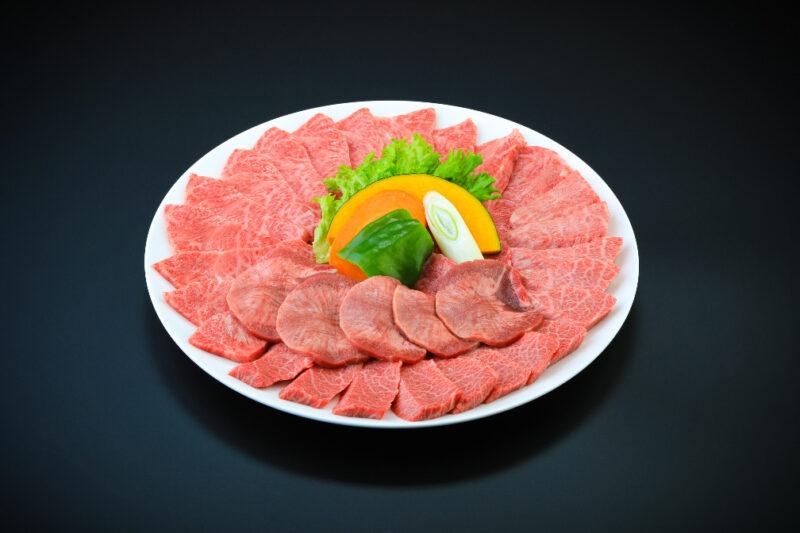 焼肉犇苑(ほんえん)