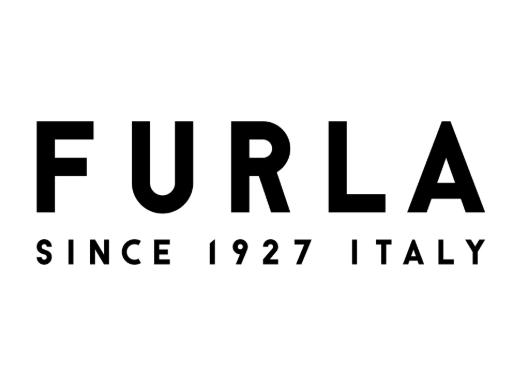FURLA(フラ)あみプレミアムアウトレット店